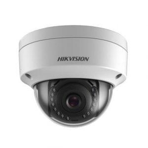 p_23780_hikvision-ds-2cd2121g0-i1