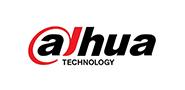 dahuaa